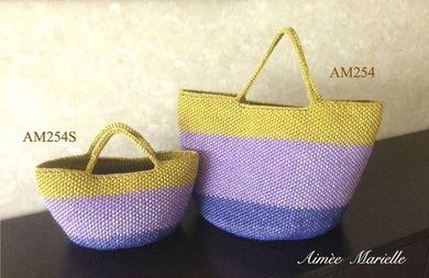 AM254&254S_bag.jpg